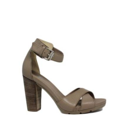 Janet Sport high heel sandals with Buckle Gladiator