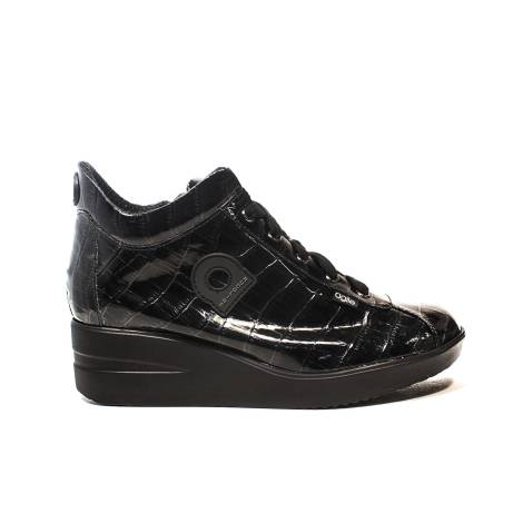 Agile by Rucoline Sneakers Woman 226 A NEW FOREST 461