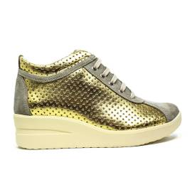 ONLY I RUCO VERS. GOLD PERFORATED